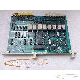 Heller CPU 67 C 23.032 282-000-4591 20.002 022-5 Karte gebraucht guter Erhaltungszustand фото на Industry-Pilot