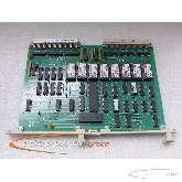 Heller CPU 67 uni-Pro C 23.040220-11004 20.002 022-6 Karte gebraucht guter Erhaltungszustand фото на Industry-Pilot