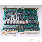 CPU 67 20.002 022-6 фото на Industry-Pilot