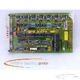 unbekannt Steuerungskarte H1.2.029P1 I-O-BOARD 16 IN 8 OUT Hersteller Unbekannt gebraucht, 45214-B185A купить бу