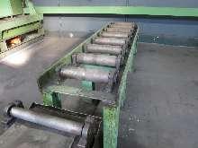 Ленточнопильный автомат - гориз. AMADA HA 400 W H фото на Industry-Pilot