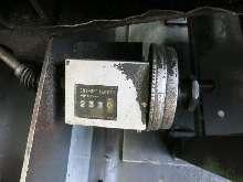 Ленточнопильный автомат - гориз. AMADA HA 400 W 2003 фото на Industry-Pilot