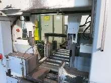 Ленточнопильный автомат - гориз. KASTO HBA 520 Au фото на Industry-Pilot