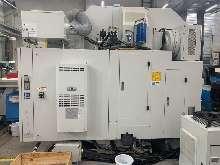 Обрабатывающий центр - вертикальный UNITECH FB 63 фото на Industry-Pilot