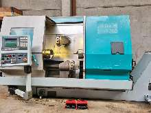 CNC Turning and Milling Machine INDEX G300 YB photo on Industry-Pilot