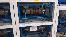 Круглошлифовальный станок бесцентровой LIDKOEPING CL 660 фото на Industry-Pilot