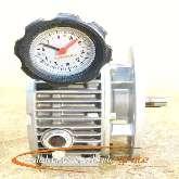 Motovario NK-005-F Verstellgetriebe 37308-L 69B фото на Industry-Pilot