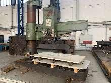 Radial Drilling Machine CSEPEL HFR 75 photo on Industry-Pilot