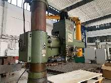Радиально-сверлильный станок CSEPEL HFR 75 фото на Industry-Pilot