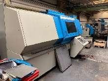 Токарный станок с ЧПУ BOEHRINGER DNE 820 фото на Industry-Pilot