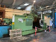 CNC-Vertical Turret Turning Machine - Single Col. DOERRIES VC 2000/180 F photo on Industry-Pilot