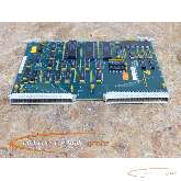 Agie Digital bidirectional expansion DBE-01 A 613.810.1 фото на Industry-Pilot