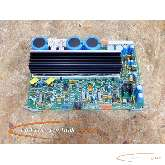 Agie Low Power Supply LPS-20 A 645914.3 фото на Industry-Pilot