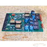 Agie Supply stage SUS-02 C 616.181.6 фото на Industry-Pilot