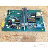 Agie Power output interface POI-04 -B 614.120.4 фото на Industry-Pilot