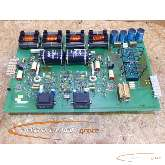 Agie Zch High power supply HPS-01 A 613.760.8 фото на Industry-Pilot