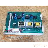 Agie Low power supply LPS-06 A 614.110.5 фото на Industry-Pilot