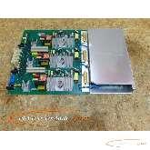 Agie Power module output PMO-01 D 613.930.7 фото на Industry-Pilot
