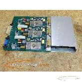 Agie Power module output PMO-01 B 613.930.7 фото на Industry-Pilot