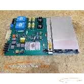 Agie Power module output PMO-02 B 614.030.5 фото на Industry-Pilot
