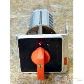 Главный выключатель H5C1.S0483 фото на Industry-Pilot