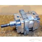 Пневматический цилиндр Norgren Ø 160 mm , Hub 60 mm фото на Industry-Pilot