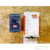 Timing relay IPF ipf WI 57 51 00- ungebraucht! - photo on Industry-Pilot