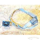 Соединительный кабель Siemens 6ES5711-0AJ00  фото на Industry-Pilot