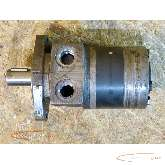 Hydraulic motor Ross Parker Hannifin MG121210AAAB  photo on Industry-Pilot
