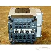 Клапан Festo CPV-10-VI 12221 insel 18200 фото на Industry-Pilot