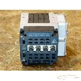 Клапан Festo CPV-10-VI 10404 insel 18200 фото на Industry-Pilot