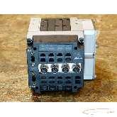 Клапан Festo CPV-10-VI 10403 insel 18200 фото на Industry-Pilot