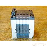 Клапан Festo CPV-10-VI 1567 insel 18200 фото на Industry-Pilot