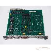 Карта памяти Philips  4022 226 3652 RM DRIVE MOD  фото на Industry-Pilot