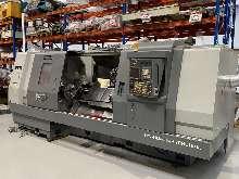 CNC Turning Machine HYUNDAI - KIA SKT 400 LMC photo on Industry-Pilot