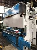 Листогибочный пресс - гидравлический EDWARDS PEARSON/BEYELER RT4 250/4100 фото на Industry-Pilot