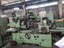 Internal and Face Grinding Machine WMW GLAUCHAU SIP 400 x 500 photo on Industry-Pilot