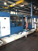 Cylindrical Grinding Machine TOS HOL-MONTA UB 63/750/3000 photo on Industry-Pilot
