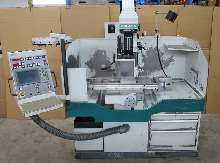 Milling and boring machine FEHLMANN Picomax 54 photo on Industry-Pilot