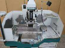 Фрезерно-расточный станок FEHLMANN Picomax 54 фото на Industry-Pilot
