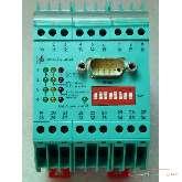 Устройство анализа данных Pepperl Fuchs 40190 IVI-KHD2-4HRX  фото на Industry-Pilot