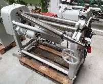3-вальц. листогибочная машина Fasti 104-10-2 фото на Industry-Pilot