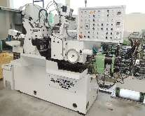 Cylindrical Grinding Machine (external surface grinding) KOENIG & BAUER MULTIMAT 150 5 photo on Industry-Pilot