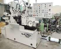 Круглошлифовальный станок для наружных поверхностей KOENIG & BAUER MULTIMAT 150 5 фото на Industry-Pilot