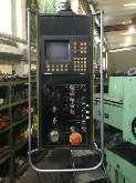 Горизонтально-расточной станок UNION BFT 90/3 Digitalanzeige ELESTA фото на Industry-Pilot