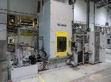 Протяжной станок - вертик. KLINK, ARTHUR RISH-M 6,3/1250/400 HR фото на Industry-Pilot