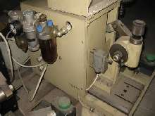 Пневматический пресс VEB 4705:007 фото на Industry-Pilot