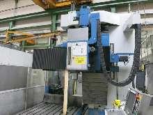 Bed Type Milling Machine - Vertical DROOP & REIN LFAS130ke 426 photo on Industry-Pilot