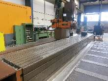 Travelling column milling machine ZAYER MFU 10000 TNC 155 photo on Industry-Pilot
