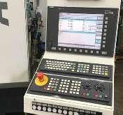 Обрабатывающий центр - вертикальный ALZMETALL FS 2500 LB/DB фото на Industry-Pilot